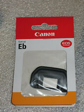Original  CANON Augenmuschel   Eb    NEU  OVP EOS