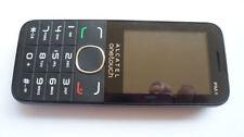 Optus 128GB Mobile Phones