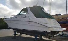 1996 Sea Ray 330Da 33' Cabin Cruiser - Virginia