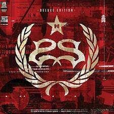 Stone Sour - Hydrograd (Deluxe Edition) (NEW 2CD)