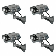 Bundle Package Fake Dummy Solar Cameras for Sale Cheap Price