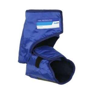 Maxxcare Heel Pro Evolution Boot, Heel Pressure Reducing, Pressure Ulcers