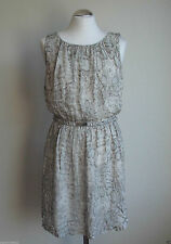 Esprit Damenkleider aus Viskose