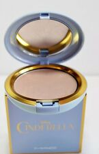 Mac Cinderella BEAUTY POWDER HIGHLIGHT MYSTERY PRINCESS NEW Never Opened