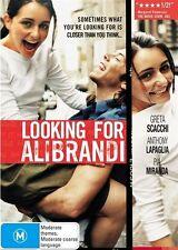 DVD: 4 (AU, NZ, Latin America...) Comedy Romance DVD & Blu-ray Movies