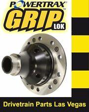 "Ford 9"" inch Powertrax Grip Lok Locking Full Case Locker 31 Spline Axles"