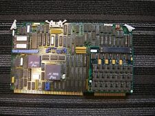 NovaTech D/3 CPU 386 A16734 (Texas Instruments, GSE) - Used