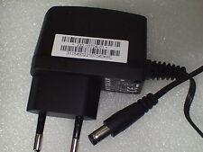 Adaptateur secteur 230V - 12V 0,5A - Chargeur - NETGEAR