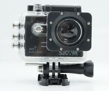 ORIGINAL SJCAM SJ5000 WIFI Action Sport Cam Camera Waterproof Full HD 1080p B