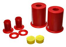 Suspension Control Arm Bushing Kit fits 2005-2009 Ford Mustang  ENERGY SUSPENSIO