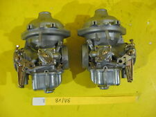 Set carburador Bing 94/40/123 94/40/124 - obsoleta-BMW r100 GS R carburettor