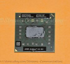 AMD Athlon 64 X2 1.9Ghz Laptop CPU Processor TK-57 AMDTK57HAX4DM
