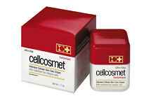 Cellcosmet Ultra Vital Intensive Cream 50 ml 24-Hour Revitalizing Cellular Care