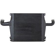 Spectra Premium Industries Inc 4401-3525 Intercooler