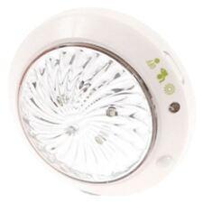 OUTDOOR SECURITY BRIGHT DUSK TILL DAWN PHOTOCELL PIR SENSOR LED FLOOD LIGHT LAMP