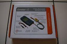 Hyperion E-Meter V2