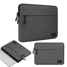 Ultrabook Shockproof Case Laptop Bag Hand Sleeve Case For Lenovo Dell Hp 15.6""