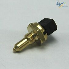 Engine Coolant Temperature Sensor Fit For Rover BMW Land Rover MG 13621433076