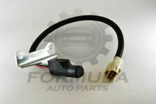 Engine Crankshaft Position Sensor-Std Trans Formula Auto Parts CAS151