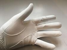 5 Golf Handschuhe GOOMER Allwetter Glove    vom PGA Pro