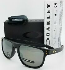Authentic Oakley Holbrook R Men's Sunglasses w/Prizm Black Polarized OO9377-09