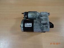 Mini Cooper -una R55 R56 R57 N16 Motor de arranque 33000km 75500178004 M000T3227