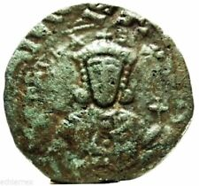 BYZANTINE Empire (Costantino VII) Costantinopoli