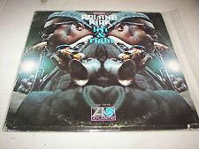 Roland Kirk Left & Right LP EX Atlantic SD1518 1969