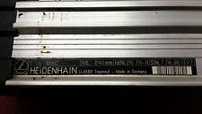 Heidenhain LS 186C Scale