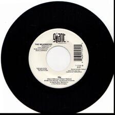 WILKINSONS FLY (ANGEL SONG)/26¢ 45RPM VINYL