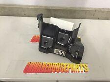 2001-2013 SILVERADO SIERRA HD2500 6.0 ENGINE MOUNTING BRACKET NEW GM #15113851