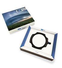Lee Filters 100mm Holder (new version)