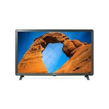 LG 32LK610BPLB 32 inch 768p LED Smart TV