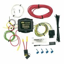 Trailer Wire Converter-Power HOPKINS 46365