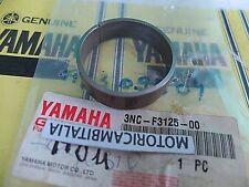 YAMAHA TDR 125 90 91 BOCCOLA SPESSORE FORCELLA SLIDE METAL FORK 3NC-F3125-00