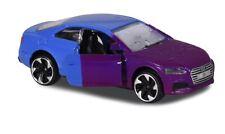 Majorette 212054021 Lamborghini Huracán Avio Hellbraun-color Changers 1 64 Neu