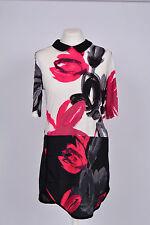 Kleid Tunika-Kleid von Next aus England, Gr. S / 36 (UK 10), neu
