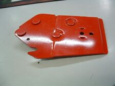 071098E245 MURRAY LOWER HANDLE BRACKET ASSEMBLY H/W RH FOR LAWN MOWER