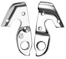 WILIER Triestina Cento 1 Air / SR  -      Rear Derailleur Gear Mech Hanger CC306