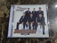 De Corazon A Corazon by Industria del Amor (CD, Aug-2003, Univision Records)