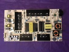 Schematic Repair Tv Diagram Henense. . Wiring Diagram on