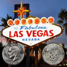 Las Vegas Dollars