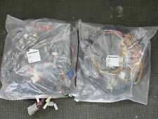 SUZUKI T500 I//II//III//R//J//K//L//M FRONT D D226 REAR SPOKE 72PCS