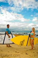 SUP STAND UP PADDLE BOARD LONG BOARD SURFBOARD ELOFANT CARRY STRAP / SLING   NEW