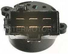 Standard Motor Products   Ignition Switch  US320