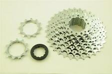 SRAM 9 SPEED 11-32 CASSETTE SPROCKET FOR 9 SPEED FREE HUB PG-950 REAR HUB WHEELS