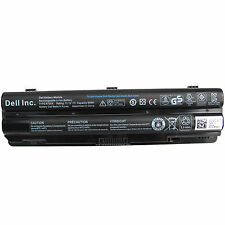 Original 9Cell R795X Battery for Dell XPS 14 15 L501X L502x 17 L701X L702X JWPHF