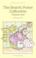"""AS NEW"" The Beatrix Potter Collection Volume Two: 2 (Children's Classics), Pott"
