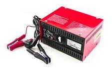 Batterieladegerät 6V 12V Ladegerät Akkuladegerät  Auto/ Motorrad