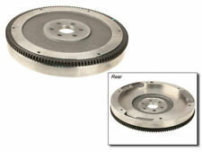For 2000 Saturn LS1 Flywheel LUK 41295CF